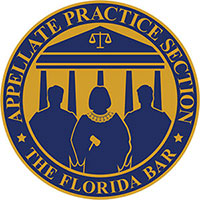 Appellate Practice Section – FLBar