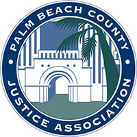 Palm Beach County – Justice Assoc