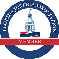 Florida Justice Association – 2020