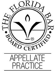 Appellate Practice – FLB
