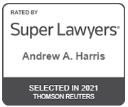 Andrew Super Lawyers – 2021